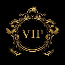 VIP TRADING INFO CZ